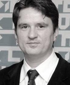 izr. prof. ALOJZ SLAVKO KOVAČIČ, AKAD. KLARINETIST