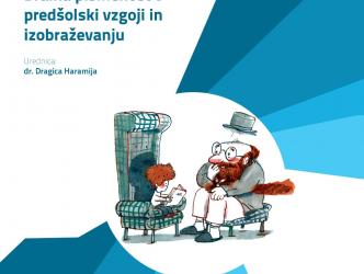 4_knjiga