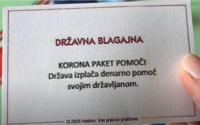 Vidih, Tjaša Korošec, Kiparstvo, mentorica doc. Polonca Lovšin